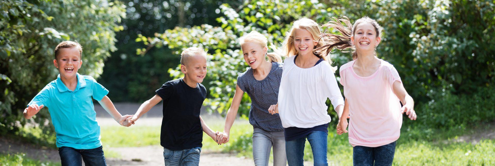Klinika Terapii Mowy Dla Rodziców Rozwój Mowy