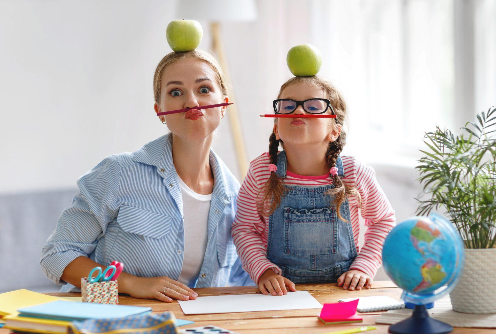 Klinika Terapii Mowy Terapia Dzieci Dlaczego