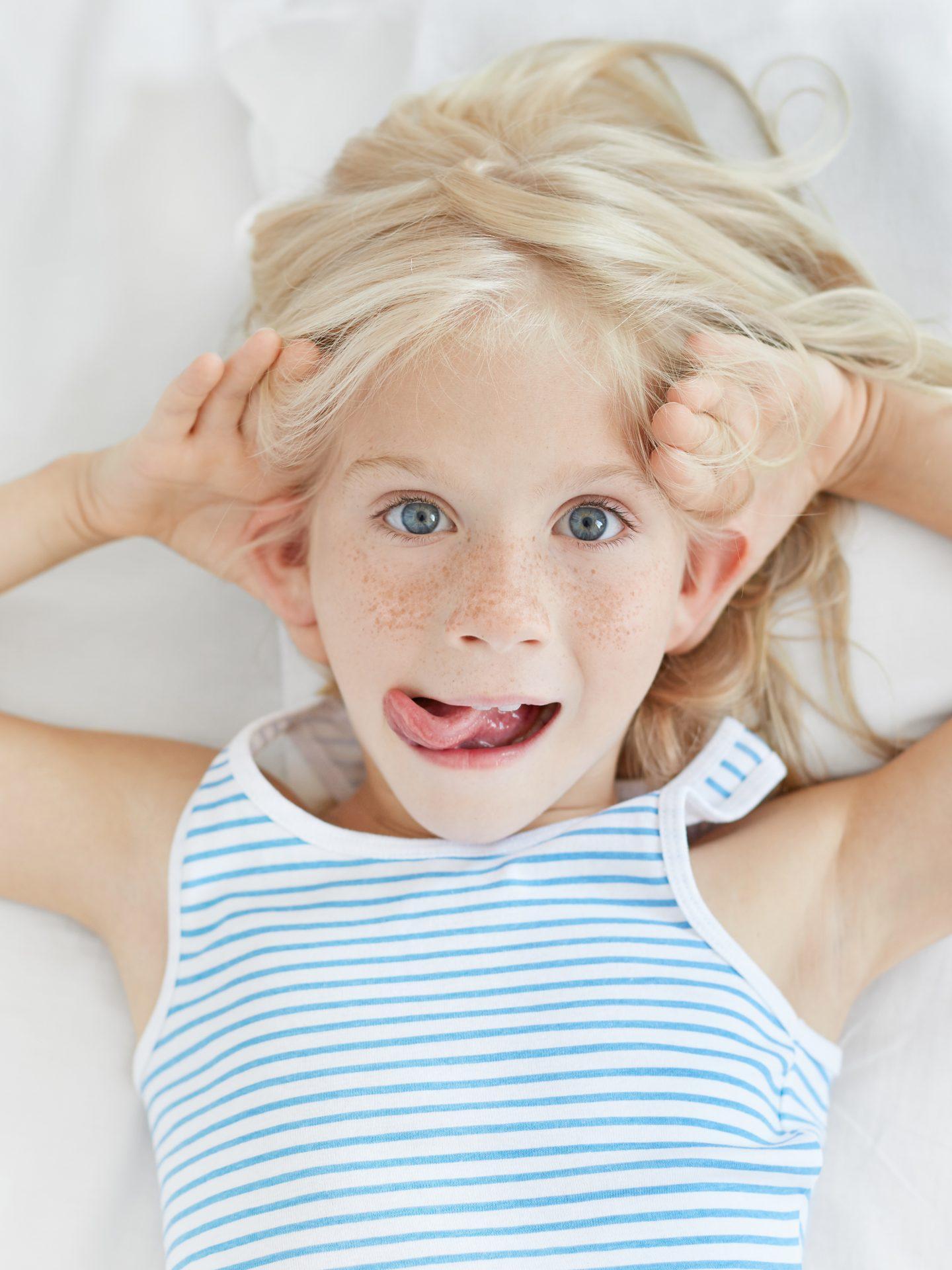 Klinika Terapii Mowy Terapia Dzieci Szkoła Przedszkole.jpg